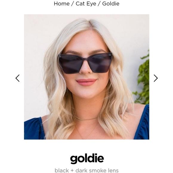 2ad1751425dee Diff Eyewear Accessories